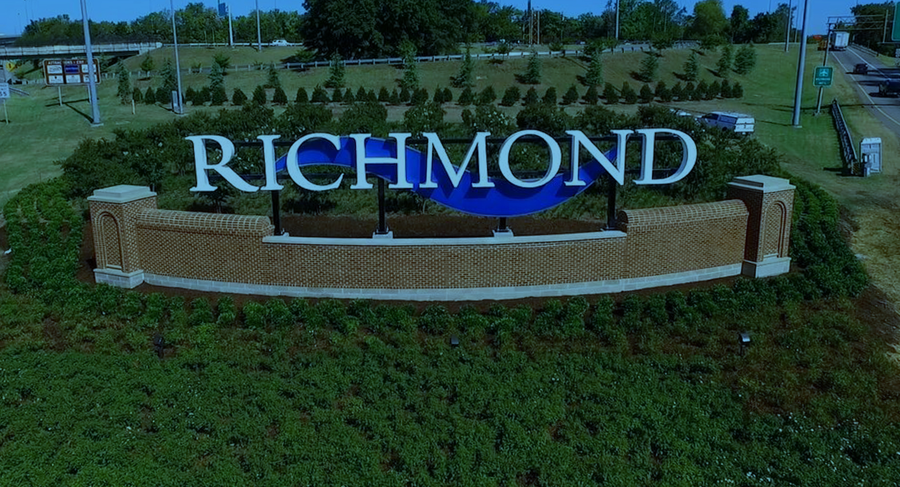 images//Richmond_sign_Central_West_Virginia_Professional_Certified_Company_Roanoke_Lynchburg.jpg
