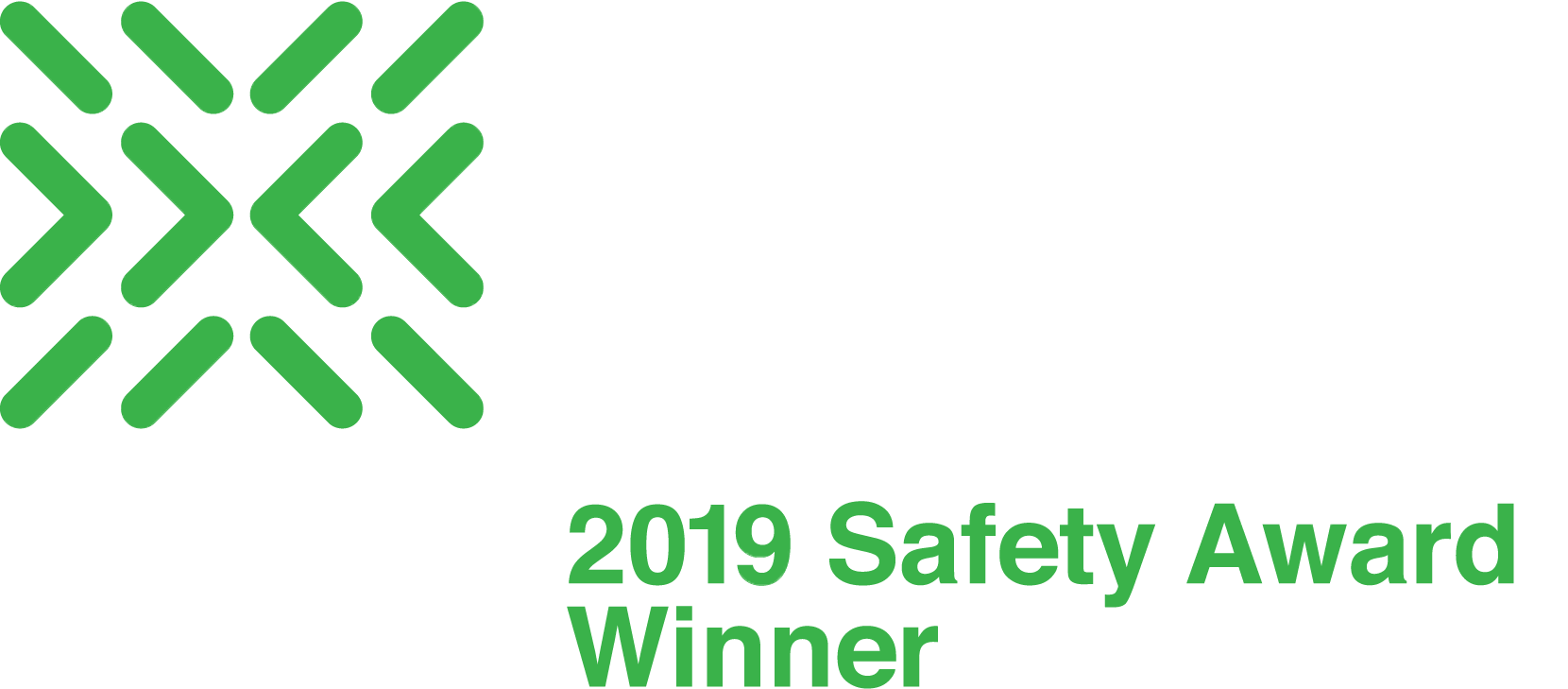 NALP SafetyAward winner2C white