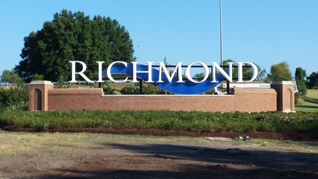 Richmond1