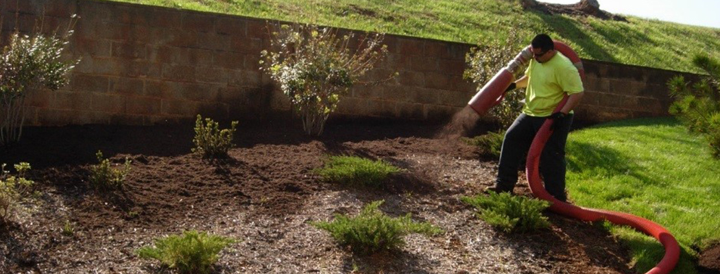 In Certain Situations Utilizing Our Finn Mulch Ers Are Valuable To Clients Create Efficiencies Increase Productivity And Overcome Time